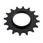 Star Trac Sprocket (16T)
