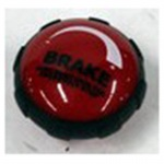 E-Series Brake Adjustment Knob -- Matrix