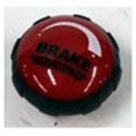 E-Series Brake Adjustment Knob -- Matrix