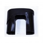 Plastic End Cap E-Series
