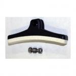 Tomahawk S-Series Brake Pads