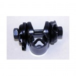 Saddle Mounting Bracket for S-Series