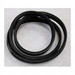 ContiTech Belt -- Livestrong LS9.9IC