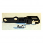 Brake Pad Retainer -- 9.9IC
