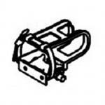 Pedal Set - Combo