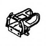 M3+ Pedal Set