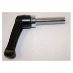 50 MM Locking Lever