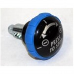 Tension Knob Set for ES700