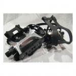 Universal Non-SPD Pedals - Revmaster