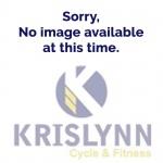 DVD, CYCLING PROGRAMS
