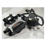 Universal Non-SPD Pedals - Revmaster Sport