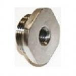 Adjustment Handle Plug