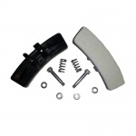 Atlantic Fitness Brake Pads & Hardware for Schwinn Studio Cycles