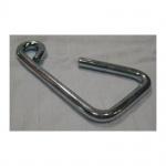 Bowflex Rod Hook