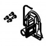 Schwinn 460 Servo Motor