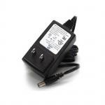 430 Power Adapter