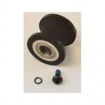 Schwinn 430 Elliptical Wheel