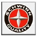 Schwinn Parts & Accessories