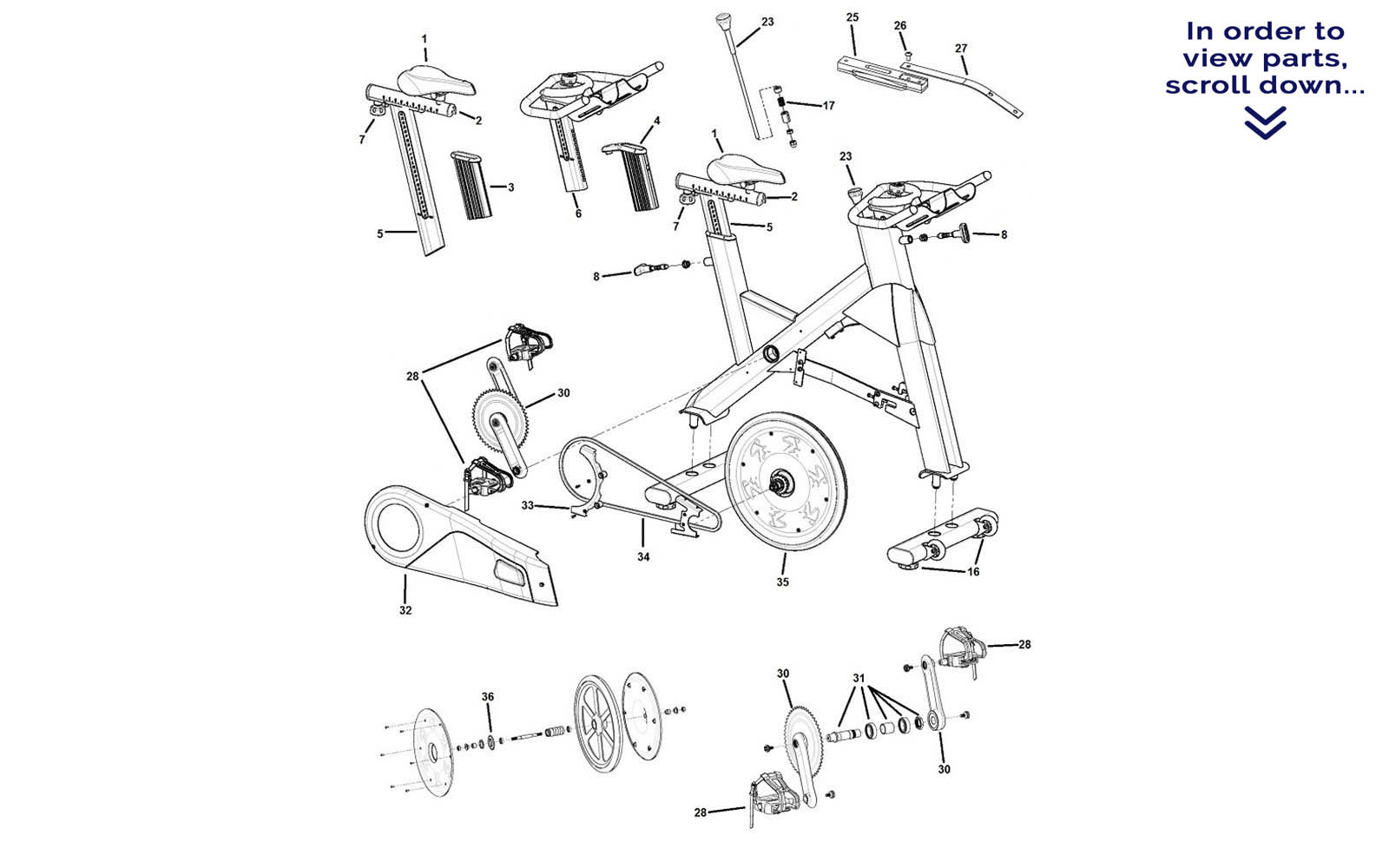 Modifying Ls1 Wiring Harness Standalone Diagram Exercise Bike Pedal Search For Diagrams Pinout Engine