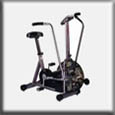 Schwinn Airdyne Evolution Parts