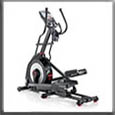 Schwinn Journey 4.0 Elliptical Parts
