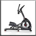 Schwinn Journey 4.5 Elliptical Parts